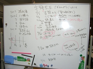 100619meetingboard.JPG